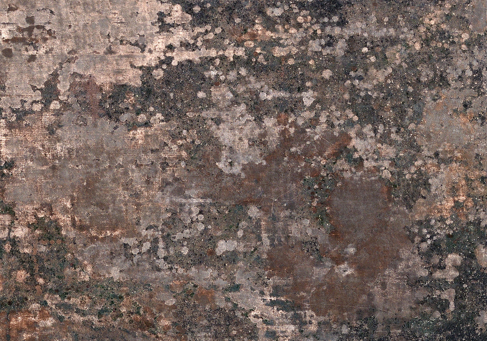 E-ART-H 4 Afganistan, 2014, cm 70×100, 1/9